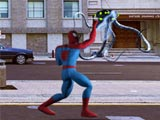 Spider Man Epic Battles