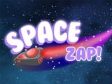 Space Zap!