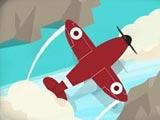 Plane GO