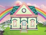 Dream House Designer