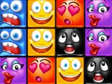 Sliding Emoji