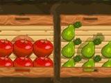 Fruit Gardener