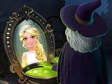 Princess: Beauty Potion