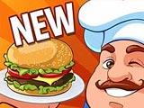 Fast Burger