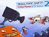 Troll Face Quest Video Memes and TV Shows: Part 2