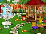 Garden Desig