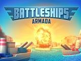 Battleships Armada