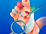 Foot Hospital