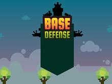 Base Defense