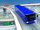 City Bus Racing