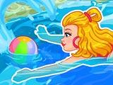 Audrey Swimming Pool