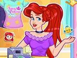 Princess Handmade Shop