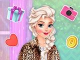 Eliza Winter Blogger Story