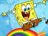 SpongeBob: Jigsaw Puzzles