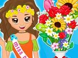 Become a Florist