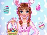 Fun #Easter Egg Matching
