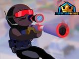 Sniper Trigger Revenge