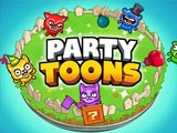 Party Toons