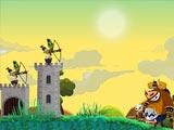 Kingdom Guards - Tower Defense