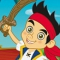 Jake Neveland Pirates